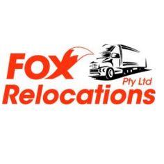 North Face Logo, The North Face, Adidas Logo, Fox, Logos, Logo, Foxes