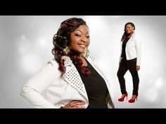 Candice Glover - I Who Have Nothing - Studio Version - American Idol 2013 - YouTube
