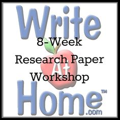 Good Research Paper Topics • My Speech Class