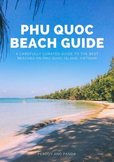Phu Quoc Beach Guide (3)