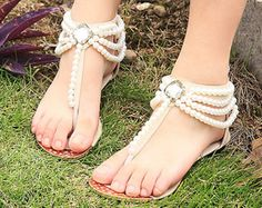 flat wedding shoes with bling unique