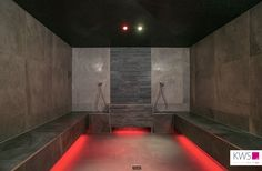 Feldhof Dampfbad Wellness Spa, Bathtub, Home Decor, Steam Bath, Standing Bath, Bathtubs, Decoration Home, Room Decor, Bath Tube