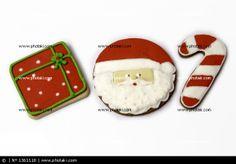 http://www.photaki.com/picture-cookies-cookies_1361118.htm