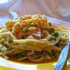 Recipe Dish Detail   redplum.com