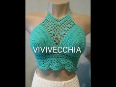 cropped top perfeito (COMPLETO) - YouTube