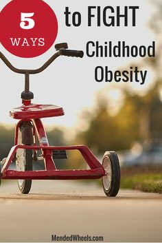 Childhood Obesity is a hot topic, and a topic to be given serious thought. Who is responsible for the health of our children and the future of a nation?