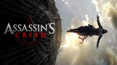 Assassin's Creed has been an important part of my childhood. It is my favourite game since it feeds my curiosity regarding history. The key feature of this open world game is the accurate depiction… Assassins Creed Game, Assassins Creed Origins, Movies 2019, New Movies, Best Assassin's Creed, Nintendo Switch, Earth Defense Force 5, Online Magazine, Resident Evil