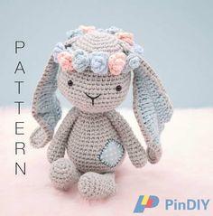 Matilda The Bunny.jpg