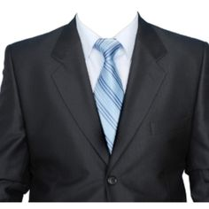 How to dress appropriately for a job interview. A first impression must always make a good one! Download Adobe Photoshop, Photoshop Images, Free Photoshop, Photoshop Design, Blazers, Studio Background Images, Coat Dress, Suits, Area Measurement