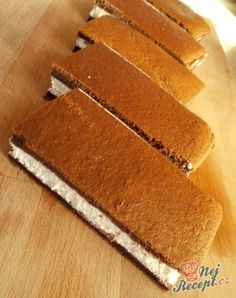 Healthy Deserts, Healthy Sweets, Sweet Desserts, Sweet Recipes, Diabetic Recipes, Healthy Recipes, Baking Recipes, Dessert Recipes, Sweet Cooking