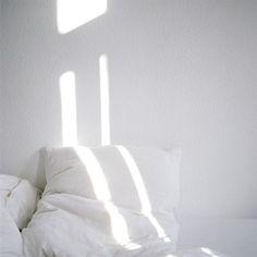 Image result for white on white light