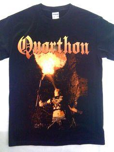 SUBSTANCE: BLACK METAL Again Creatures Of The Night, Metal Bands, Black Metal, T Shirts For Women, Random, Tees, Music, Mens Tops, Life