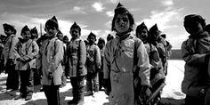 مصطفى تاج الدين الموسى - كبت دحنون   Dahnon Che Guevara, Art, Art Background, Kunst, Performing Arts, Art Education Resources, Artworks