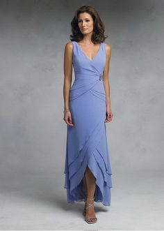 Attractive 101 Mother of The Bride Dresses, Outfits and Style Ideas for Summer https://bridalore.com/2017/07/11/101-mother-of-the-bride-dresses-outfits-and-style-ideas-for-summer/