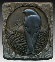 回 Tile o Phile 回 Ceramic Tile - Seasons on St. Croix Gallery » Laura McCaul