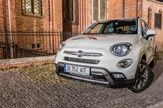 Test Drive Fiat un crossover luptator Driving Test, Fiat, Crossover, Bmw, Vehicles, Audio Crossover, Rolling Stock, Vehicle, Tools