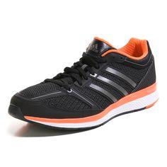 Mana racer zapatillas deportivas hombres