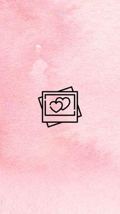 like icon Login Instagram Logo, Free Instagram, Instagram Story Template, Instagram Story Ideas, Instagram Feed, Spotify Instagram, Whatsapp Logo, Instagram Background, Iphone Icon