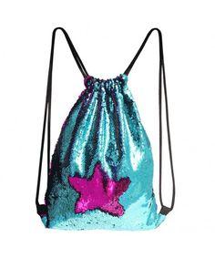GymSack Drawstring Bag Sackpack Autumn Maple Dragonfly Sport Cinch Pack Simple Bundle Pocke Backpack For Men Women