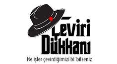 çeviri dükkanı logosuhttps://www.ceviridukkani.com/Tercume