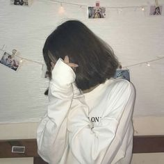 Lấy = Fllowing me Not me Ulzzang Short Hair, Ulzzang Korean Girl, Cute Korean Girl, Asian Girl, Teenage Girl Photography, Girl Photography Poses, Girl Pictures, Girl Photos, Uzzlang Girl