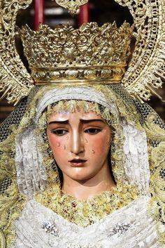 María de la O. Trian