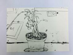 【こども美術教室がじゅくのピンタレスト-Pinterest】がじゅくのwebsite>>  http://www.gajyuku.com/  子供の素敵な絵や工作をピンボードに集めています。(子供・習い事・お絵かき・絵画造形) がじゅくはブログランキングに参加しています。ポッチとよろしくお願いします 教育ブログ 図工・美術科教育>>   http://education.blogmura.com/bijutsu/  Thank You! がじゅく  Arts and crafts, children, infant, painting, kindergarten, Tokyo, art education, three-dimensional modeling, drawing, lessons,  全スタジオブログ こども美術教室がじゅく