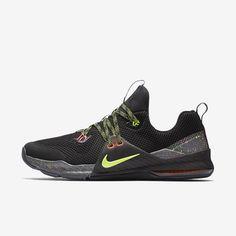 Tênis Nike Zoom Train Command Masculino | Nike
