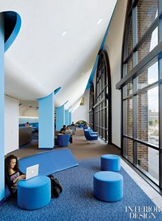 544 best educational spaces images in 2019 architecture rh pinterest com