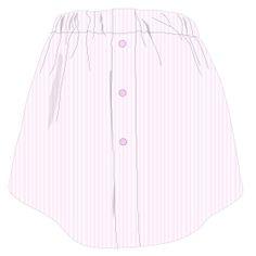 croquis jupe chemise_p
