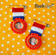 https://www.haakidee.nl/wp-content/uploads/Gratis-Haakpatroon-Koningsmedaille.pdf
