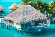 Premium+Over+Water+Villa