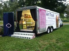 www.thearttruck.com