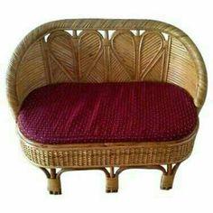 10 Best Cane Furniture Online Images Cane Furniture Wicker