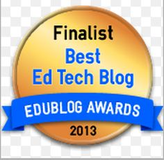 The Best 50 Free Education Web Tools for Teachers in 2013 ~ Educational Technology and Mobile Learning Speech Language Therapy, Speech And Language, Poetic Techniques, Genius Hour, Teacher Blogs, Teacher Librarian, Teacher Resources, Teaching Ideas, Esl Resources
