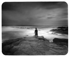Martha Casanave pinhole photography