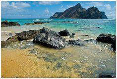 Playas de Madeira |