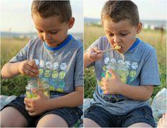 My world in a jar: La picnic cu Sun Food. Picnic, My World, Jar, Homemade, Children, Food, Boys, Home Made, Kids