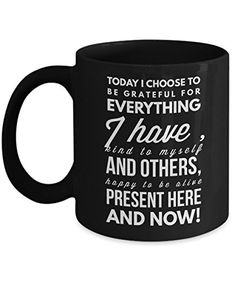 Mugs With Quotes-Funny Inspirational Coffee Mugs-Inspirational Gifts For Men Women-Positive Energy Gifts-Daily Inspirational Quotes Gift-Self Motivation-Inspirational Quotations-YesEcart #coffeelover #yesecart #christmasgift #gift #customgift #Mugs #Quotes #Funny #Inspirational #Coffee #Mugs #InspirationalGifts #Women #Positive #Inspirational #SelfMotivation mug quotes on love, quotes about coffee mugs, mug quotes funny, coffee mugs with inspirational quotes, coffee mug quotes for friends, posit