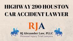 RJ Alexander Law, PLLC (rjalexanderlaw) on Pinterest
