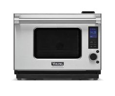 VCSO210SS | Viking Combi-Steam/Convect(TM) Oven Stainless Steel | Warehouse Discount Center