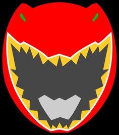 Power Rangers Dino, Dino Rangers, Power Rangers Ninja Steel, Power Ranger Party, Power Ranger Birthday, Power Ragers, Ranger Cookies, Ideas Para Fiestas, Baby Birthday