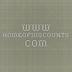www.homeofdiscounts.com