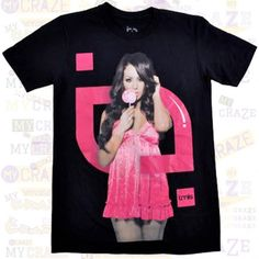 TOO MANY LOOSE STRINGS TMLS Tits Candy Girl Sexy Hot Woman MENS Black T-Shirt – MyCraze #TMLS #TooManyLooseStrings #Twointheshirt #Graphictee #Sexygirl Female Form, How To Look Better, Graphic Tees, Sexy Women, Short Sleeves, Candy, T Shirts For Women, Woman, Hot