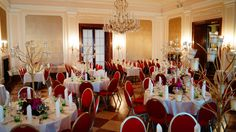 Catering Deutschland Partyservice In Deutschland Heiraten De
