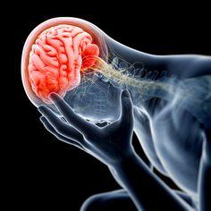 Une étude française publiée dans la dernière édition du British Medical Journal le confirme : la prise régulière de benzodiazépines sur une période supérieur...