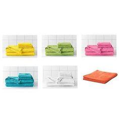 details zu badvorleger verschiedene gr en badematte. Black Bedroom Furniture Sets. Home Design Ideas