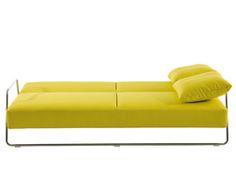 wohnzimmer junges wohnen entdeckt bei m bel kraft sofa pinterest junges wohnen. Black Bedroom Furniture Sets. Home Design Ideas