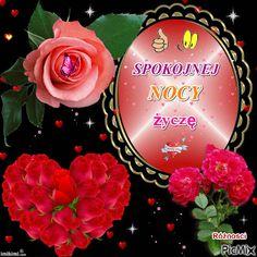 Save Link, Dan, Rose, Beautiful, Gif Pictures, Pink, Roses