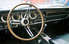 Dodge Dash | Flickr - Photo Sharing!